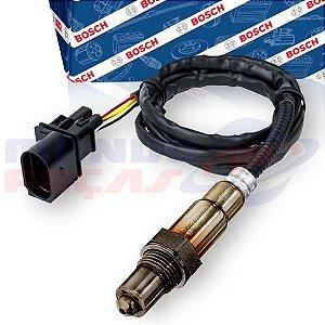 Sonda Lambda Bosch Wideband Lsu 4.2