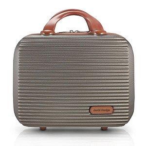 Frasqueira Premium Bronze Jacki Design