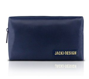 Necessaire de Bolsa For Men Jacki Design