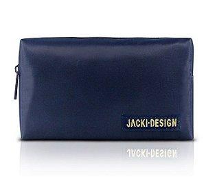 Necessaire de Bolsa For Men Jacki Design