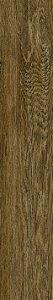 PISO LUME RET.PREMIUM BOREAL PLUS LISO ACET. 20X12cm