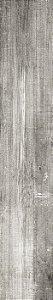 PISO LUME RET.ADARA CINZA PLUS ACETI. LISO 20X120cm
