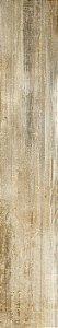 PISO LUME RET.ADARA BEGE PLUS ACETIAN. LISO 20X120cm