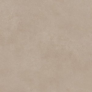 PISO LORENZZA ESM 57X57cm HD 7734
