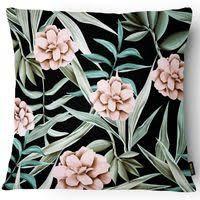 Almofada Belchior Silk Home 43x43
