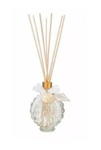 Difusor de Aromas Gift Acqua Dolce 550ML