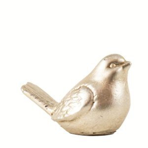 Pássaro pequeno m2