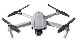 Drone DJI Mavic Air 2 (BR) Anatel