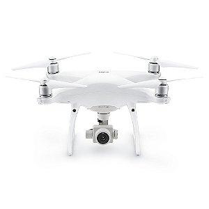 Drone DJI Phantom 4 Pro V2 (BR) Anatel