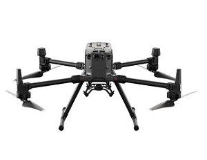 Drone DJI Matrice M300 RTK