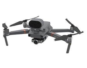 Drone DJI Mavic 2 Enterprise Universal Edition Zoom