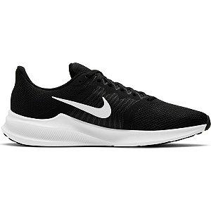 Tênis Nike Downshifter 11 Masculino Cor Preto