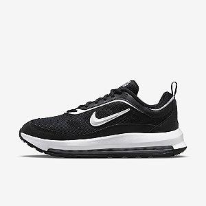 Tênis Nike Air Max AP Masculino Cor Preto