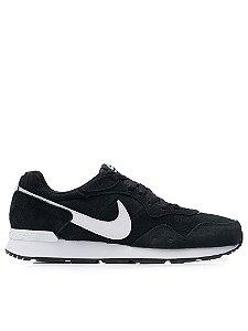 Tênis Nike Venture Runner Suede Masculino Cor Preto