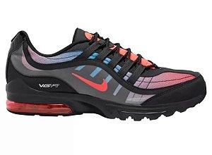 Tênis Nike Air Max Vg-r Cor Cores