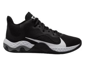 Tênis Nike Renew Elevate Cor Preto