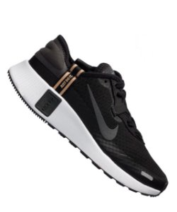 Tênis Nike WMNS Project Cor Preto
