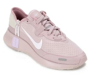Tênis Nike WMNS Project Cor Rose