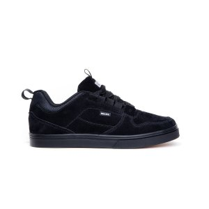 Tênis Hocks Skate Pop Lite Cor Extra Black