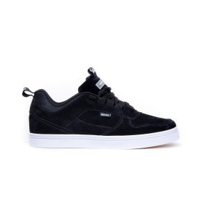 Tênis Hocks Skate Pop Lite Cor Black