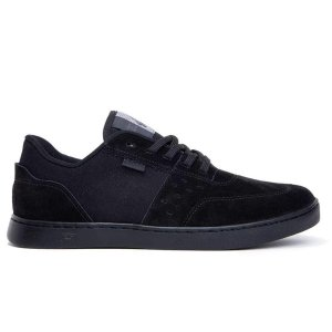 Tênis Hocks Skate Primo Cor Black