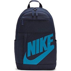 Mochila Nike Cor Azul Marinho