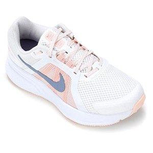 Tênis Nike Run Swift 2 Feminino Cor Gelo