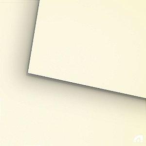 Papel Color Plus Marfim