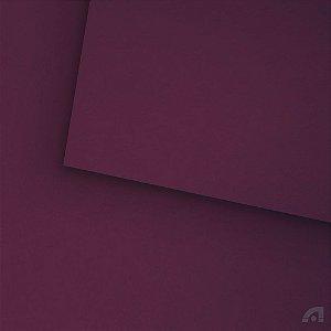 Papel Color Plus Mendoza