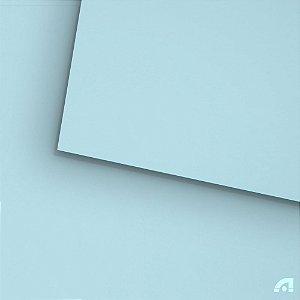 Papel Color Plus Santorini