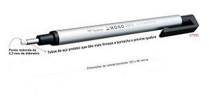 Caneta Borracha Mono Zero 2,3 mm Ref. EHKUR Tombow