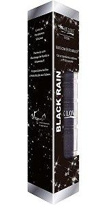 Gloss Black Rain - MAX LOVE*