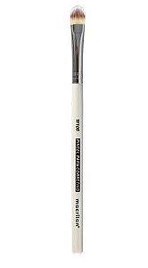 Pincel Para Corretivo W106 - MACRILAN*