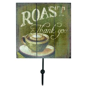Cabideiro Café Roast