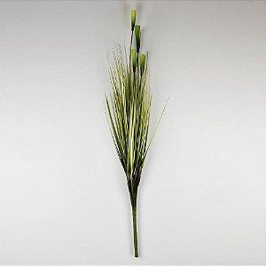 Flor Permanente Pluma