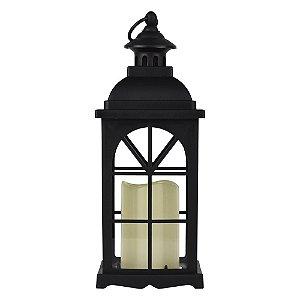 Lanterna Janela Catedral