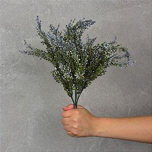 Flor Permanente Gota Silvestre