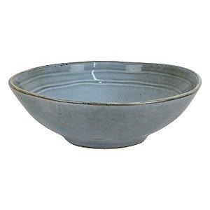 Bowl Avila