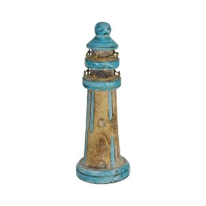 Farol Mar Decor M