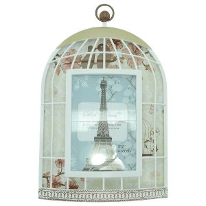 Porta Retrato Romantic