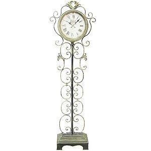 Relógio Grande de Chão