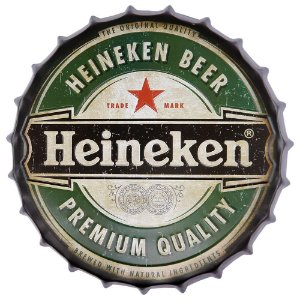 Tampa  Green Beer