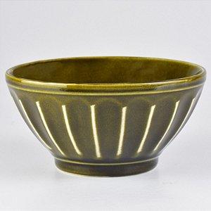 Bowl Line Verde