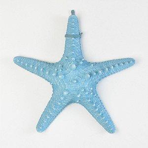 Estrela do Mar Azul G
