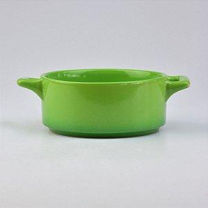 Panela Cocotte Colors Verde