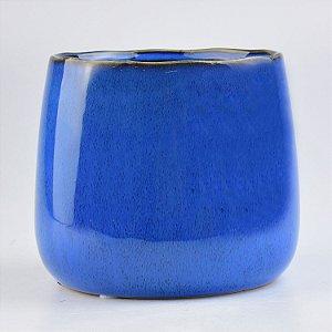 Vaso Aqua G