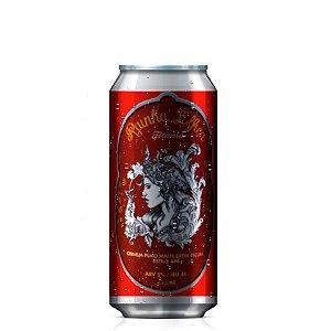 Cerveja Floresta Elfica American Pale Ale Rainha Elfica 473ml