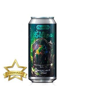 Cerveja Floresta Elfica India Pale Ale Floresta Elfica 473ml