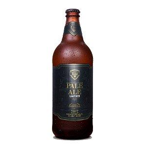 Cerveja Läut 1879 Pale Ale 600ml