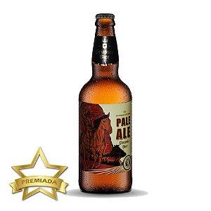 Cerveja Prússia Pale Ale 500ml